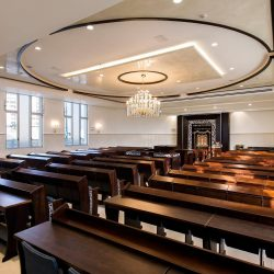 orm-menachem-center-shul
